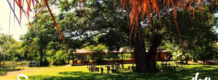 São Sebastião do Paraíba-RJ