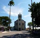 Pousadas - São Vicente de Paula - RJ
