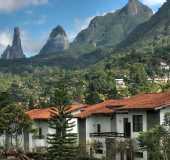 Fotos - Teresópolis - RJ