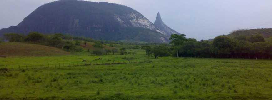 Vila Nova de Campos-RJ