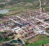 Fotos - Equador - RN