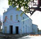 Fotos - Jardim de Angicos - RN