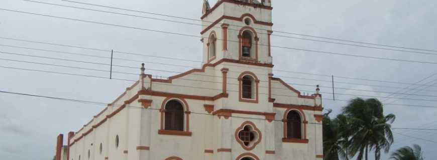 Monte Alegre-RN