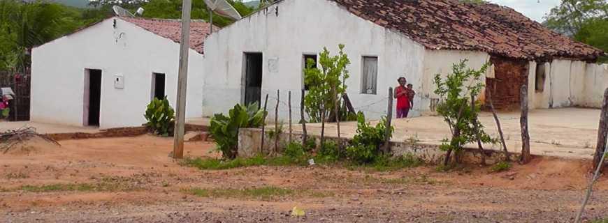 Paraná-RN
