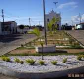 Fotos - São Pedro - RN