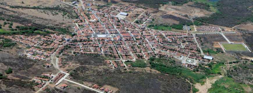 São Vicente-RN