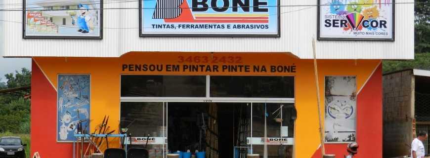 Mirante da Serra-RO