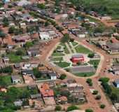 Novo Horizonte do Oeste Rondônia fonte: www.ferias.tur.br