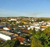 Fotos - Jaguaquara - BA