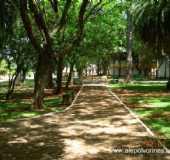 Fotos - Bossoroca - RS
