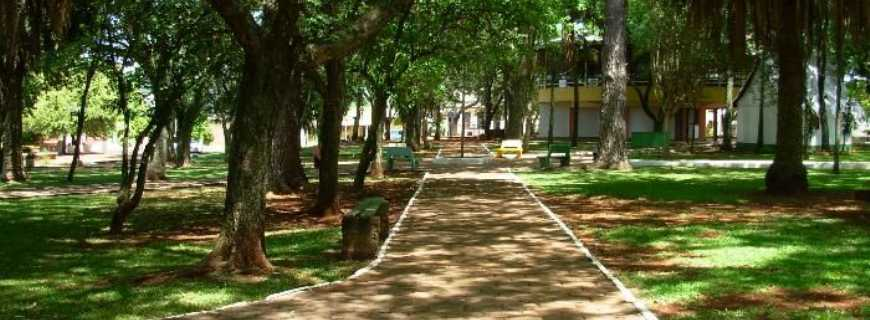Bossoroca-RS