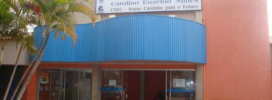 Charqueadas-RS