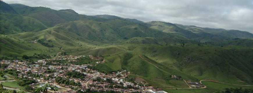 Jucuruçu-BA