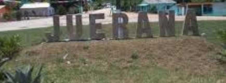 Juerana-BA