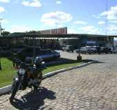 Pousadas - Cordilheira - RS