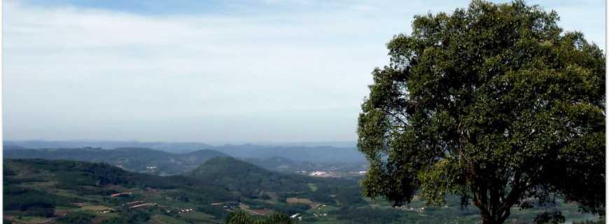São José do Sul-RS
