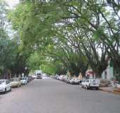 Pousadas - Encruzilhada do Sul - RS
