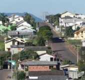 Pousadas - Fazenda Vilanova - RS