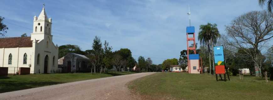 Flórida-RS