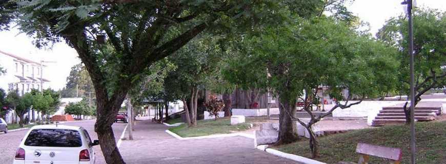 Formigueiro-RS
