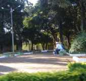 Pousadas - Ibirubá - RS