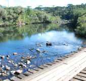 Fotos - Itaimbezinho - RS