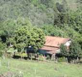 Pousadas - Jaguarete - RS