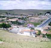 Fotos - Lajedinho - BA