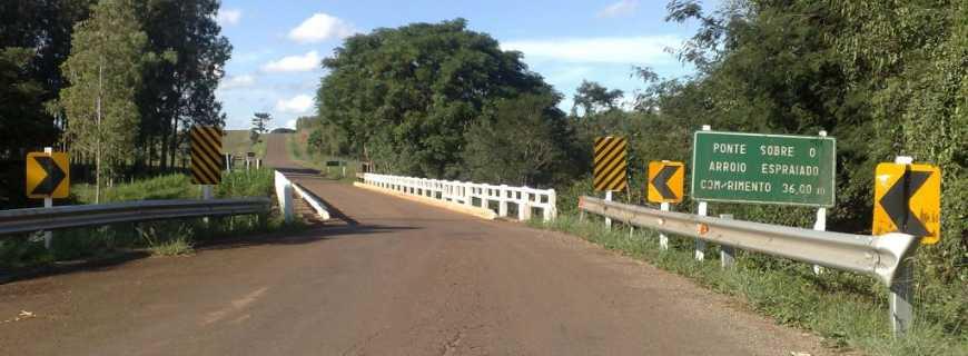 Mormaço Rio Grande do Sul fonte: www.ferias.tur.br