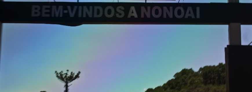 Nonoai-RS