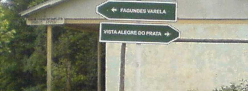 Nova Bassano-RS