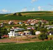 Fotos - Nova Boa Vista - RS