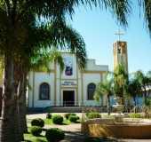 Pousadas - Nova Santa Rita - RS
