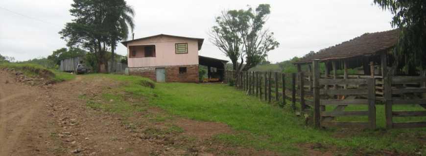 Novo Horizonte-RS