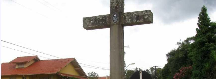 Pinto Bandeira-RS