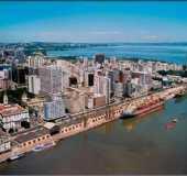Pousadas - Porto Alegre - RS
