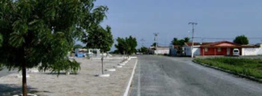 Macururé-BA