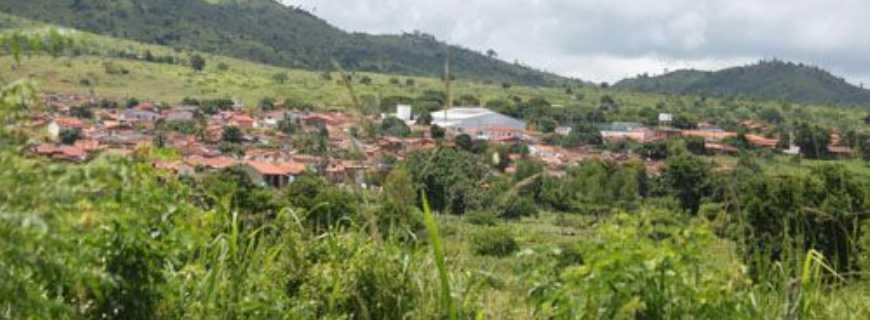 Maiquinique-BA