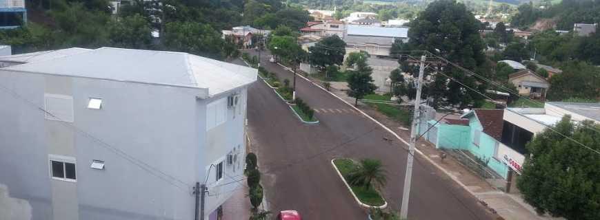 Rondinha-RS