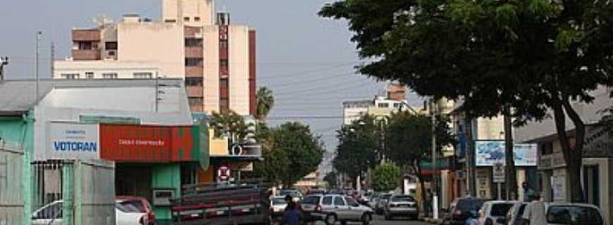 São Borja-RS