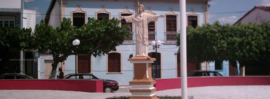 Maragojipe-BA
