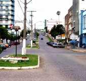 Pousadas - São Marcos - RS