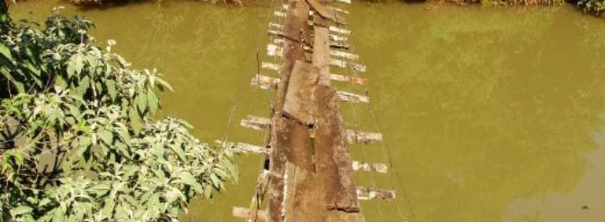 Sete Lagoas-RS