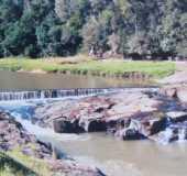 Pousadas - Tamanduá - RS