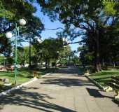 Fotos - Uruguaiana - RS
