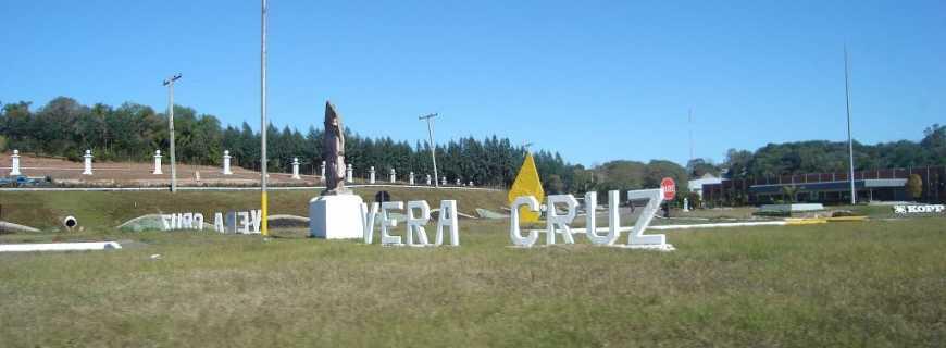 Vera Cruz-RS