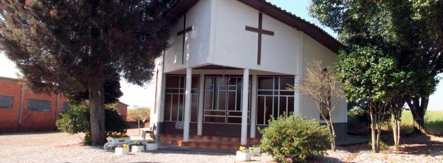 Vila Langaro-RS