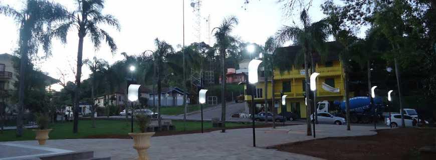 Vista Alegre-RS