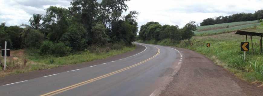 Novo Xingu-RS