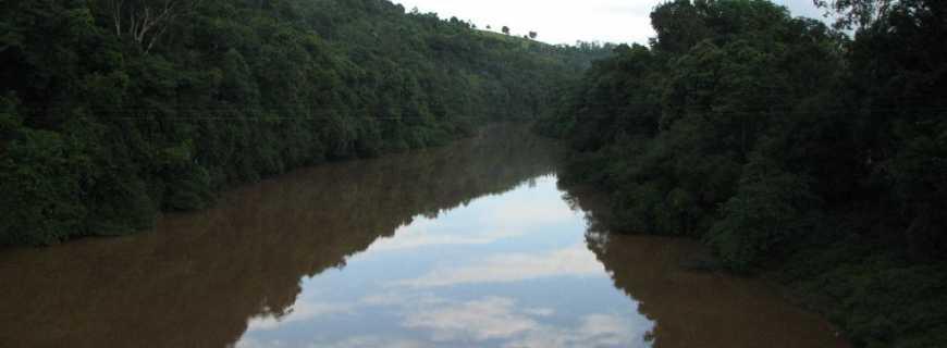 Águas Frias-SC